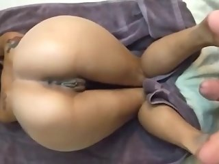 latina femdom cumshot pov anal old and young college webcam cosplay