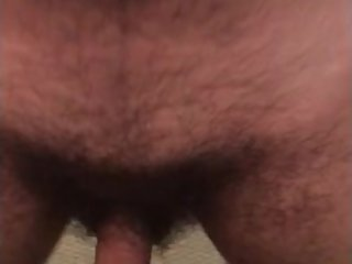 Juicy ass Asian wife interracial sex with white neighbor ???????????