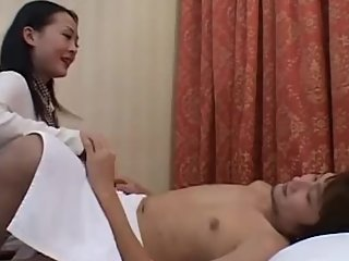 Amateur Chinese Classic 2_1