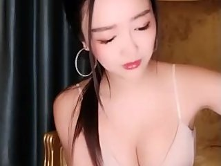 Chinese pov slut