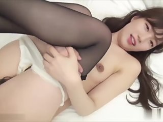 Perfect asian pussy