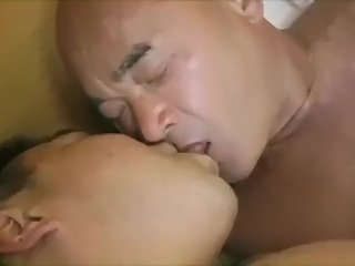 3some daddy japan