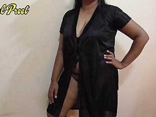 Indian Big Boobs Loud Moaning Fuck Cum Inside