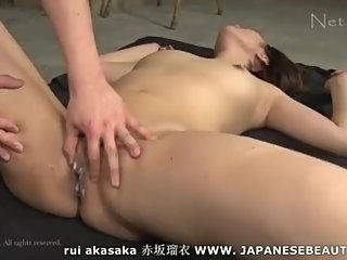 Fuck japanese wife