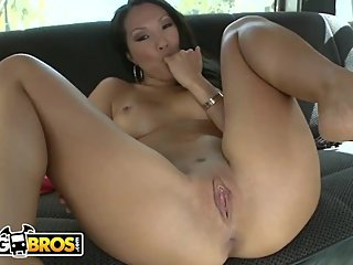 BANGBROS - Do You Ever Have Orgasms During