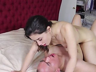 James Bang USA Asian Fucks Latina Gamer Whore - BananaFever